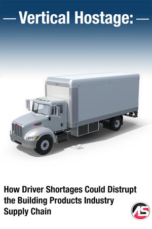 Shortage- Blog-1