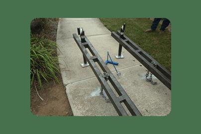 Slab-Lift-Equipment-JackAndBeam