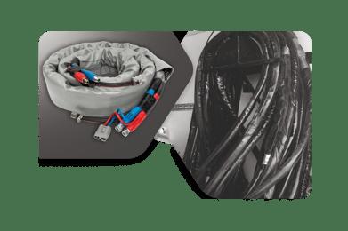 Slab-Lift-Equipment-Sidewinder-Scuff-Guard