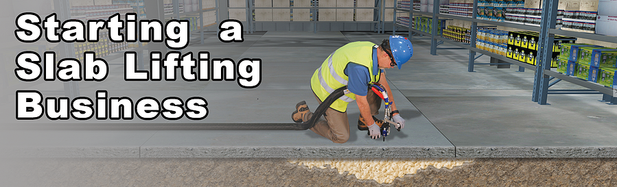 Starting-a-Slab-Lifting-Business---Banner.png