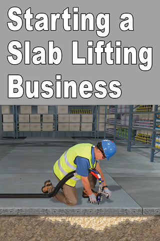 Starting-a-Slab-Lifting-Business---Body.png