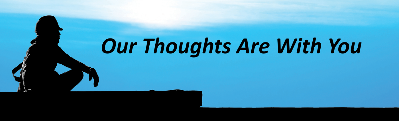 Thoughts-Are-With-You---Banner.png