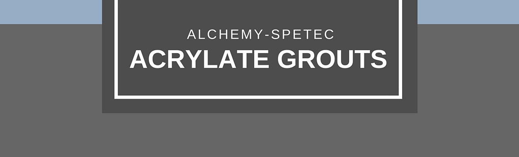acrylate grouts-banner.png