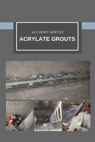 acrylate grouts-blog-1.png
