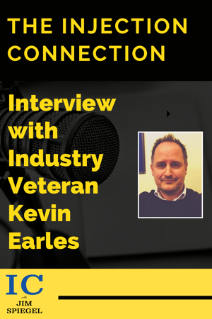The Injection Connection - An Infrastructure Repair Industry Podcast