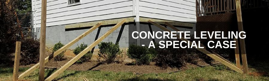 concrete block-banner.png