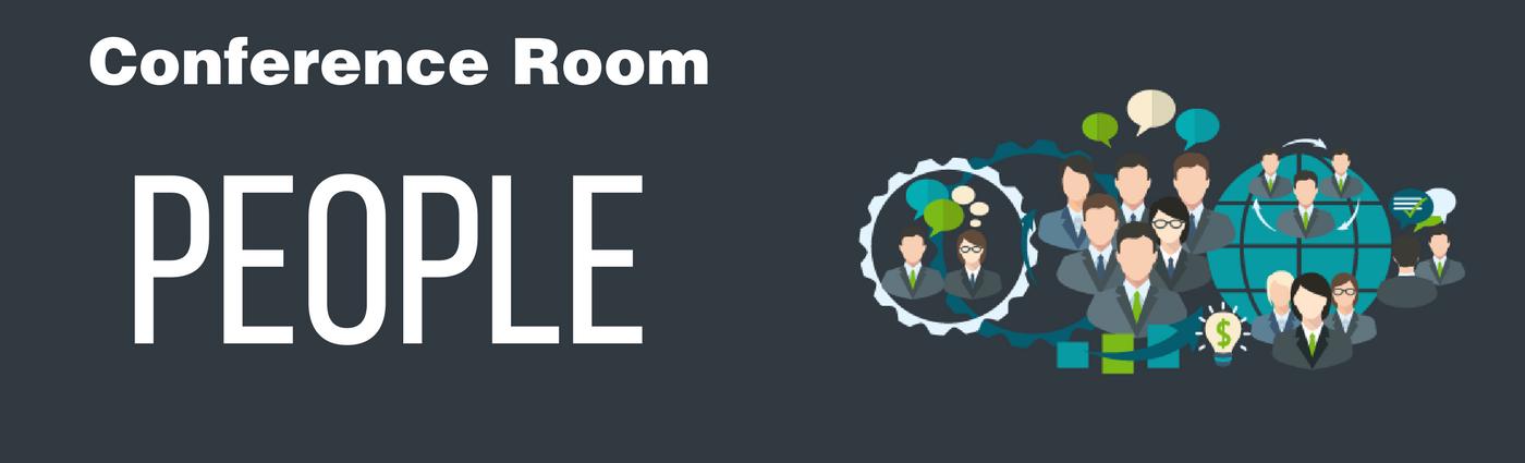conference room 1-banner (1)-1.png