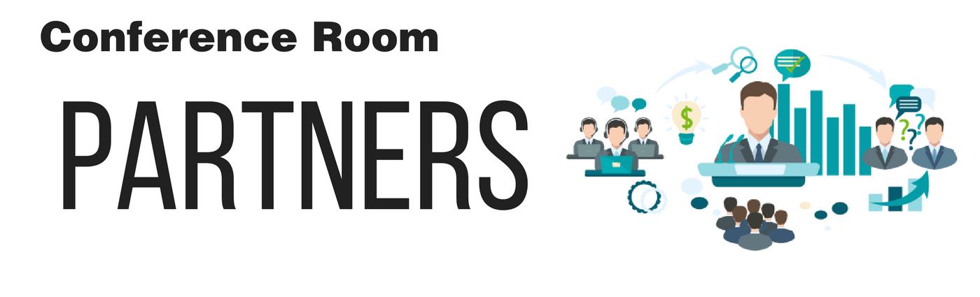conference room 1-banner (2).png