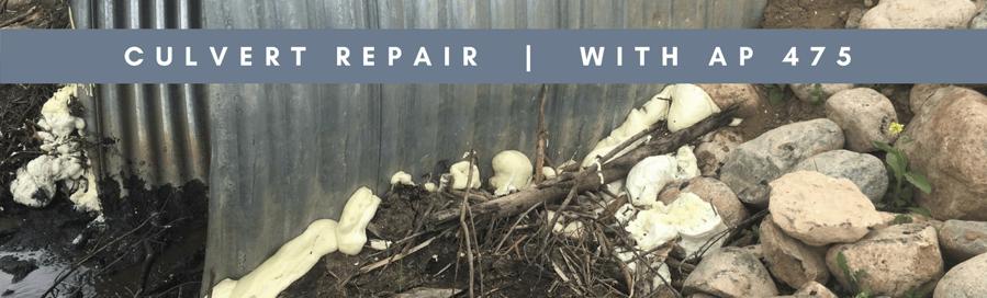 culvert repair- banner.png