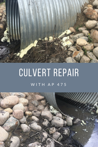 culvert repair- blog.png
