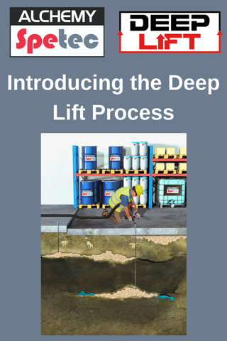 deep lift-blog-1.png