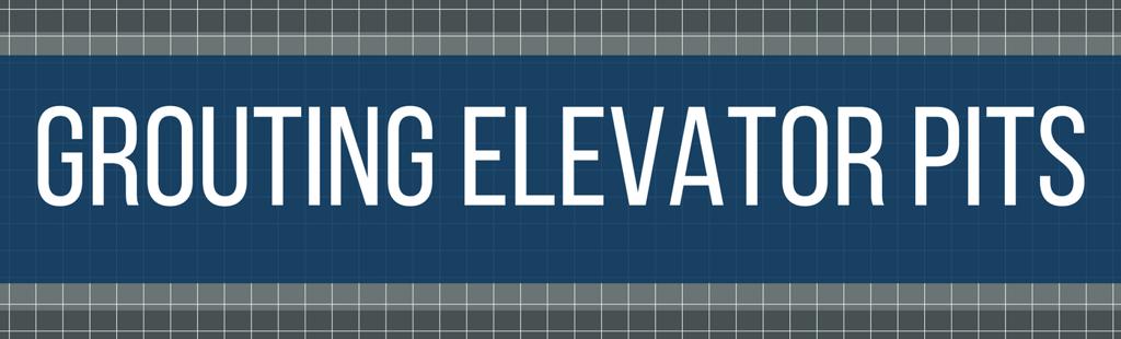 elevator-banner (1).png