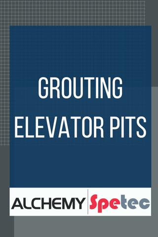 elevator-blog (2).png