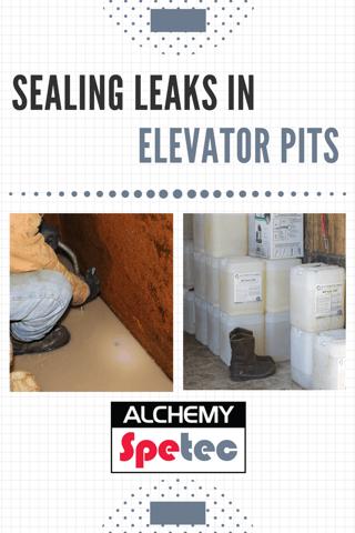 elevator-blog.png