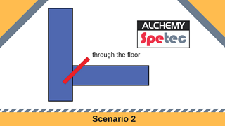 floor wall- blog (1)-1.png