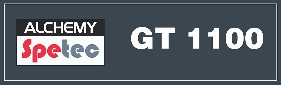 gt 1100-banner-1.png