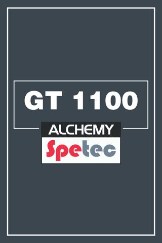 gt 1100-blog.png