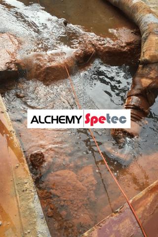leak seal (2).png
