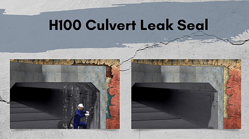 leak seal culvert- H100 (4).png