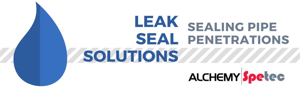 leak-banner.png
