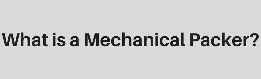 mechanical packer-banner (2).png
