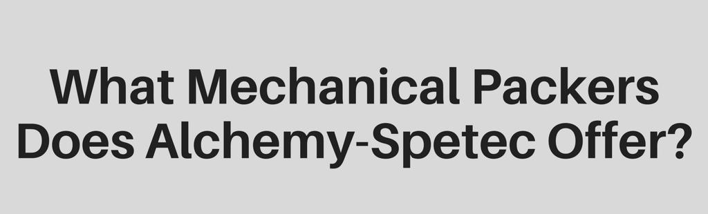 mechanical packer-banner (4)-1.png