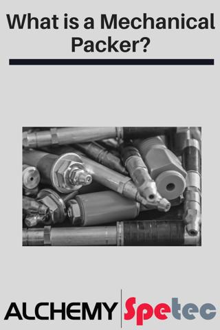 mechanical packer-blog (1).png