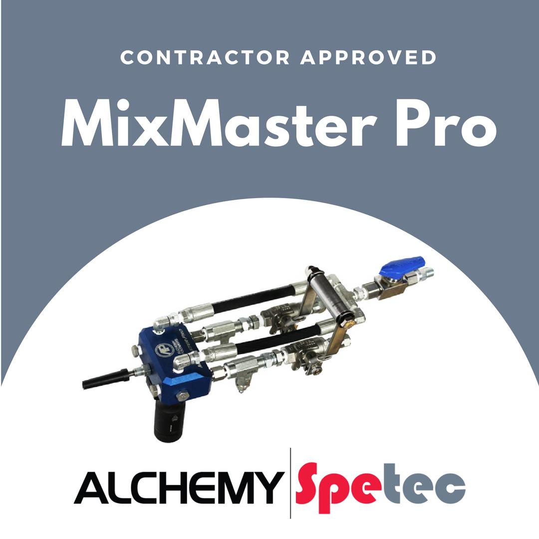 mixmaster-1.png