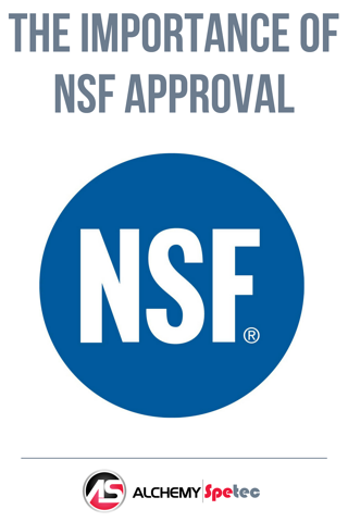 nsf (1).png