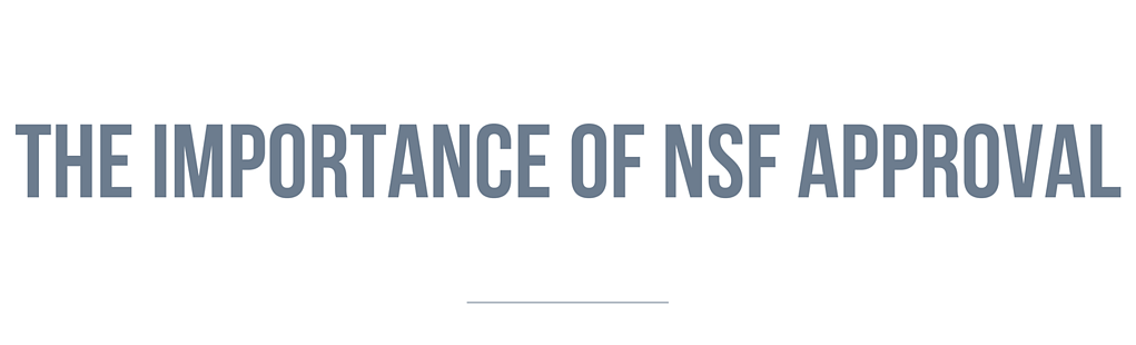 nsf-banner-1.png