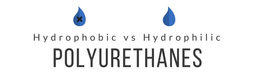 polyurethane-banner-2.png