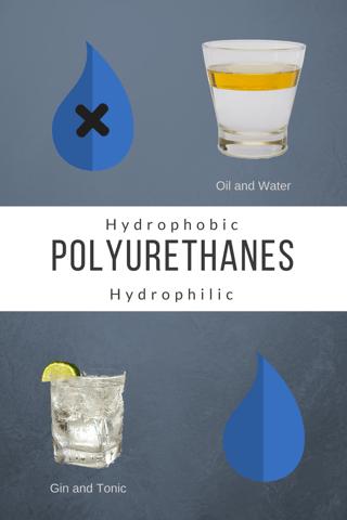 polyurethane-blog-4.png