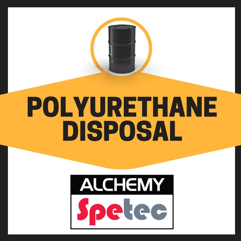 polyurethane.png