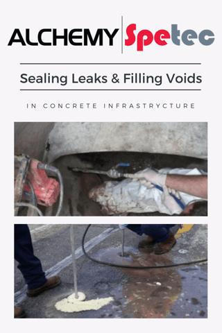sealing-blog-1.png