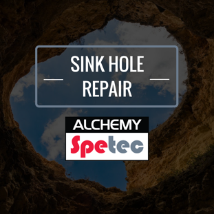 sink hole repair.png