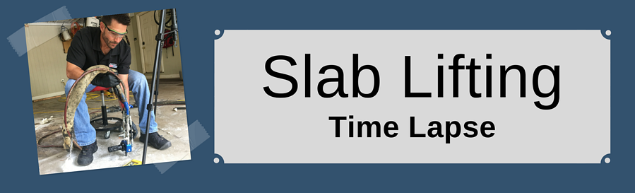 slab lifting - banner-1.png