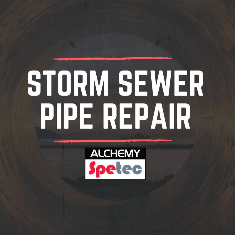 storm sewer pipe repair.png