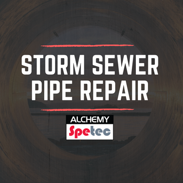 storm sewer pipe repair.png