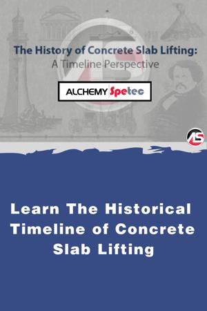 timeline blog-1