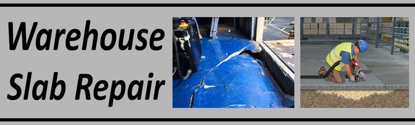 warehouse-slab-repair-banner.png