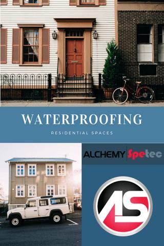 waterproof-blog.png