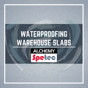 waterproofingwarehouseslabs-2.png
